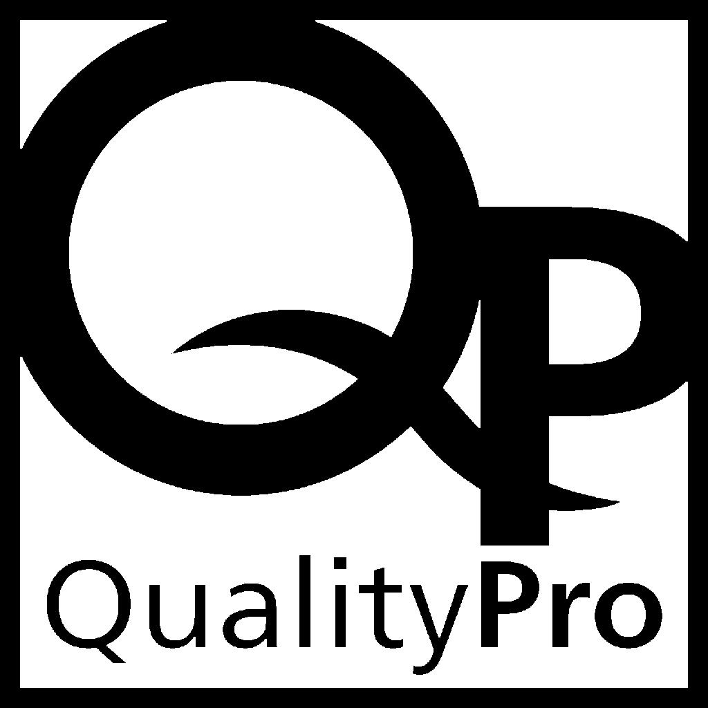 QualityPro